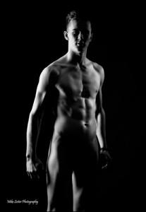 art-nude-cian