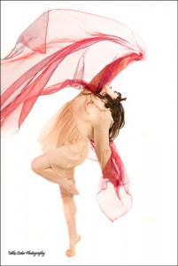dance-mike-lester-photography-010