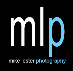 Mike Lester Photography logo